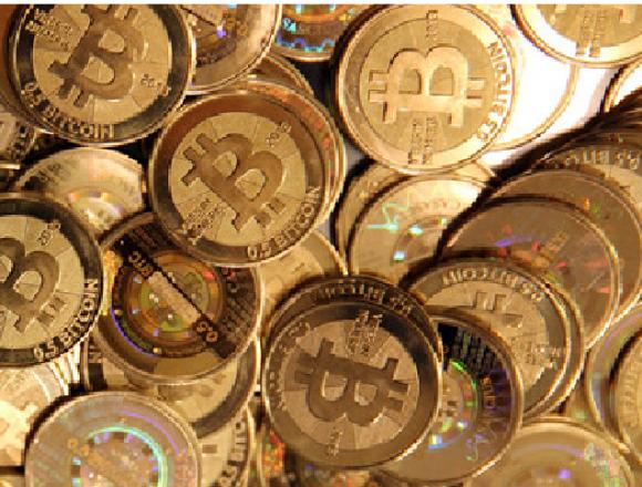 暗号通貨と電子マネーの違いとは?