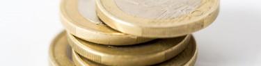 暗号通貨であるビットコインを持つメリットはあるのでしょうか?