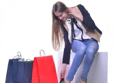 アマゾンでさらに安く買う方法
