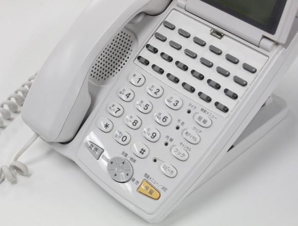 電話料金がもっともっと安くなる方法をこっそり教えます