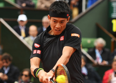 画像:http://www.wowow.co.jp/sports/tennis/rolandgarros2016/